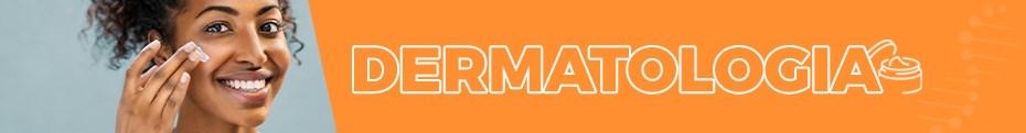 Banner - Dermo
