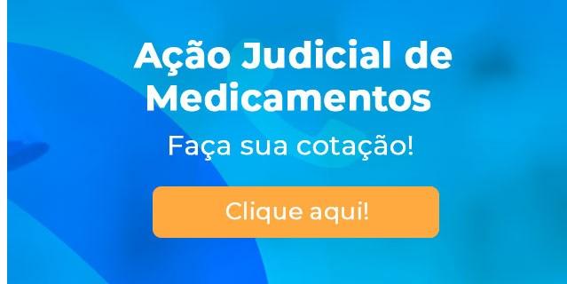 Mini Banner 3 - Cotação de Demanda Judicial