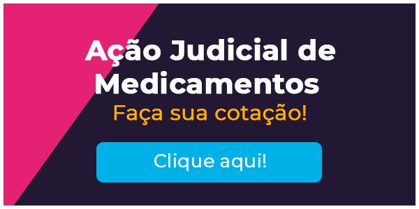 Mini Banner 1 -  ação judicial