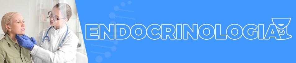 Banner - Endocrinologia