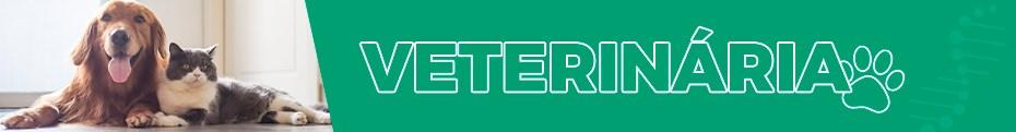 Banner - Veterinario