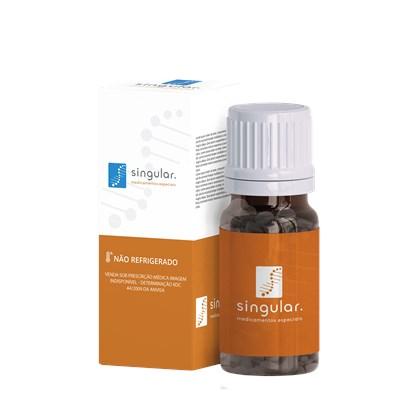 AFINITOR 5MG - 30 Comprimidos