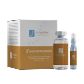 B-PLATIN 150MG - Frasco-Ampola 15ML