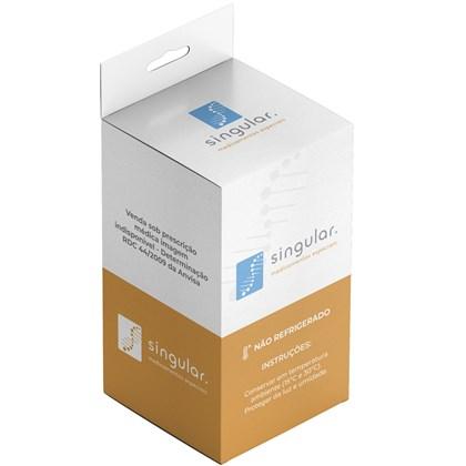 BICALUTAMIDA 50MG Accord - 28 Comprimidos