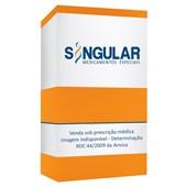 CALT 30MG 30 Comprimidos