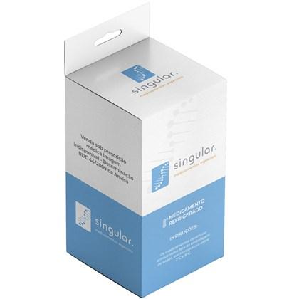 DYSPORT 500UI - Pó Liofilizado