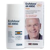 ERYFOTONA AK NMSC FLUID 50ML