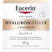 HYALURON-FILLER DIA ELASTICITY 50G