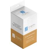LYNPARZA 100 MG COM 56 Comprimidos revestidos