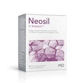 NEOSIL 50MG COM 30 COMPRIMIDOS